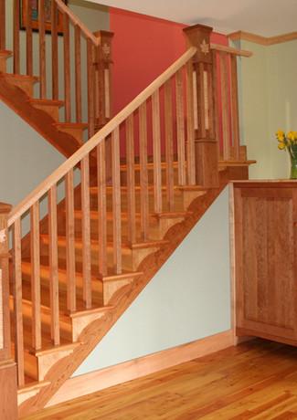 CustomHomes-Stairs3.jpg