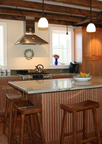 CustomCabinetry-Kitchen28.jpeg
