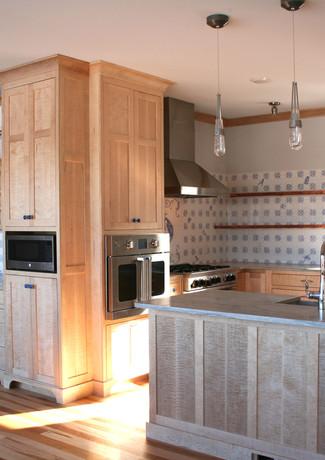 CustomCabinetry-Kitchen4.jpg