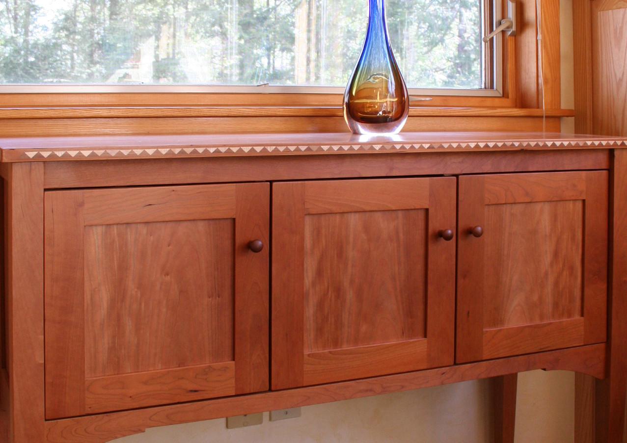 Furniture-Harvest Table1.jpg