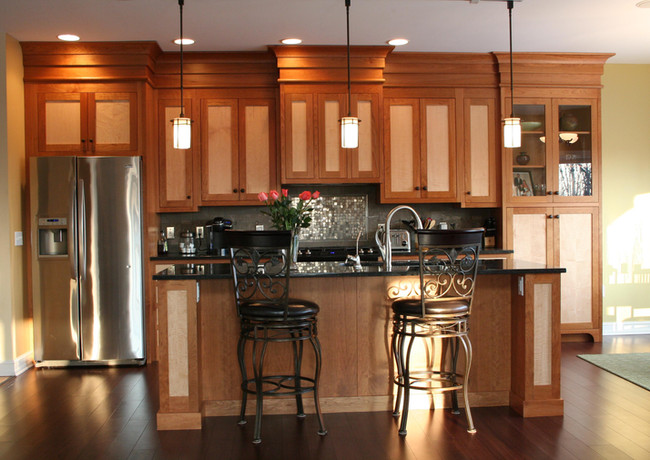 CustomCabinetry-Kitchen16.jpg