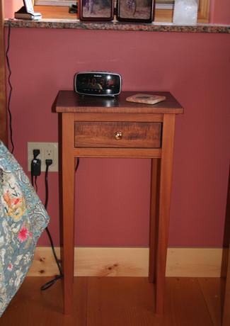 Furniture-End Table.JPG