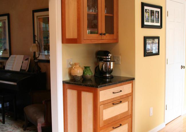 CustomCabinetry-Kitchen13.jpg