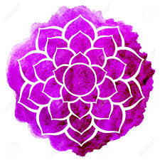 Crown Chakra- Connect the Innermost Self to All Things