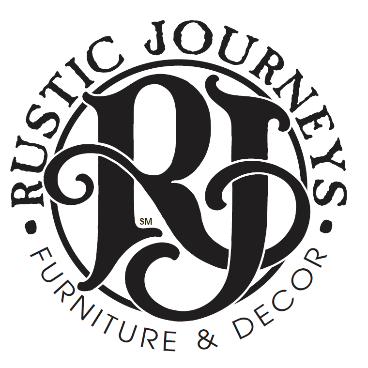Rustic Journeys Gift Certificate
