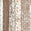 Thumbnail: Decoupage Papers