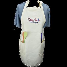 apron-10x10__59179.1496688988.png
