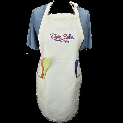 Dixie Belle Paint Company Apron