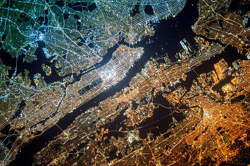 satellite_image_new_york_color.jpg