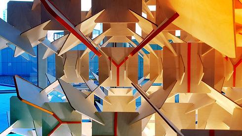 wood_sculpture_order_chaos_color.jpg