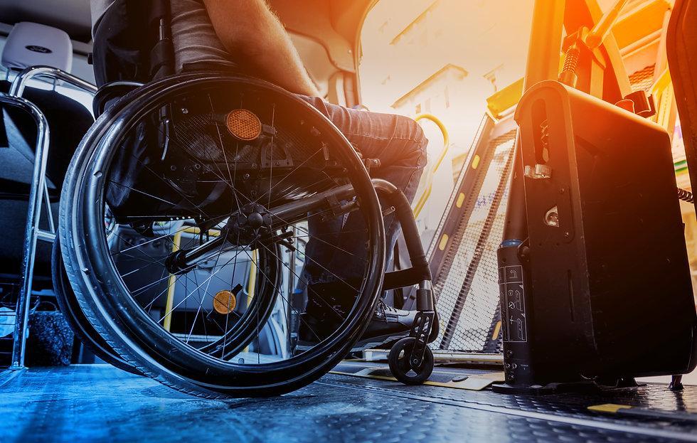 op_fardtjanst_rullstol.jpg