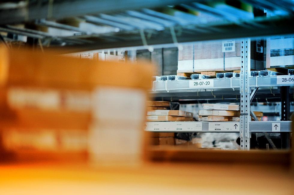 OP_Logistik_Toppbild_red.jpg