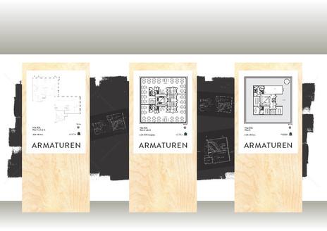 Prospekt - White arkitekter sid3