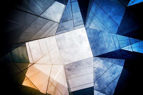 square_textile_roof_clouds_color.jpg