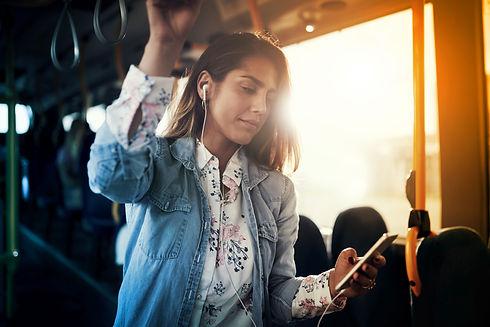 woman_bus_phone_headset_color.jpg