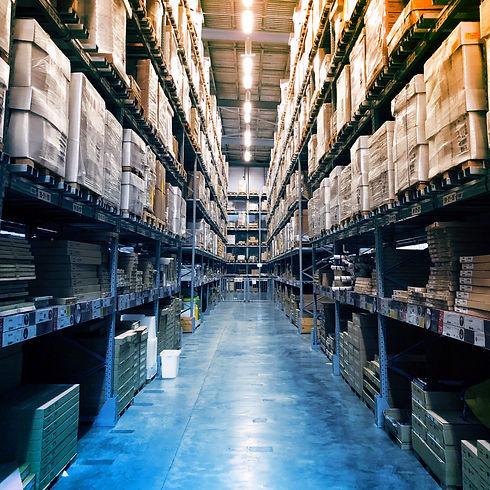 OP_Logistik_Blockbild 2_red.jpg