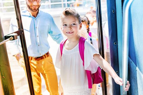 schoolgirl_bus_teacher_color.jpg