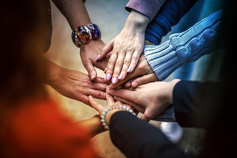 hands_group_together_color.jpg