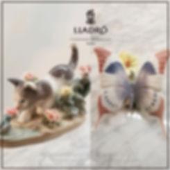 Lladro2.jpg
