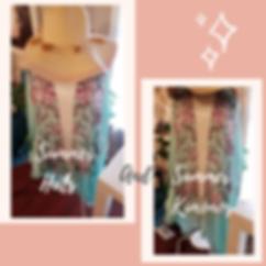 Summer Kimonos-2.png