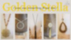 GoldenStella.jpg