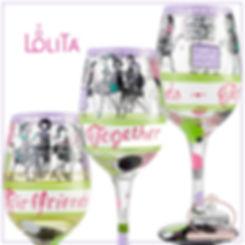 LolitaGFtogether.jpg