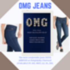 omg jeans-2.png