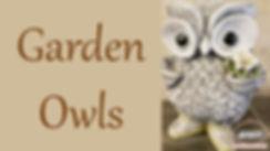 GardenOwls.jpg