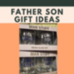 father son gift ideas.png