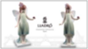Lladro12.jpg