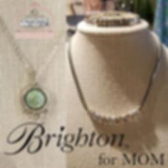 BrightonMOM2.jpg