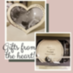Gifts from the heart!.png