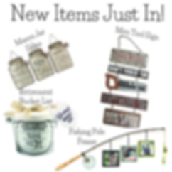 New Items Just In!.png