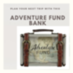 Adventure fund.png
