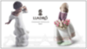 Lladro14.jpg