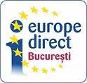 Europe Direct bucuresti.jpg