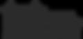 logo_nou_MNUAI_web.png