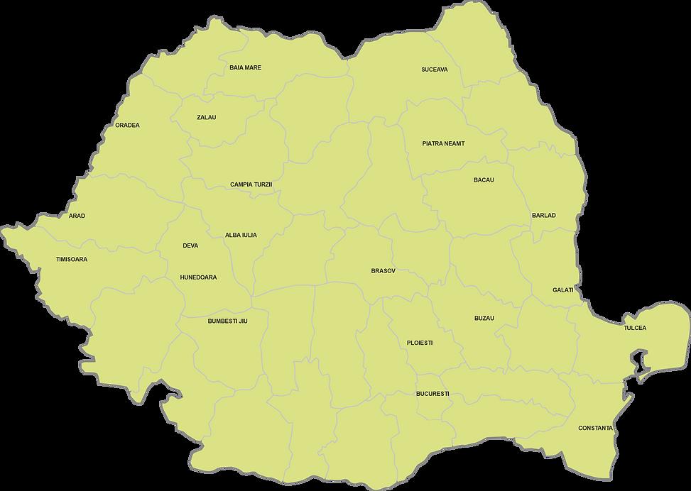 harta pt site cu nume orase.png