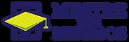 Mestre dos Resumos - Logo Horizontal_Cor