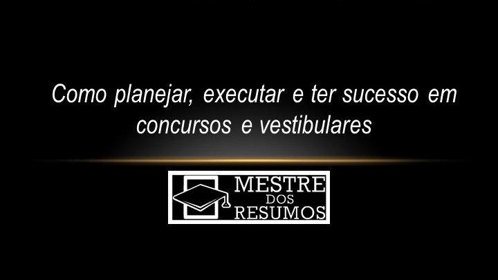 E-book ESTUDANDO