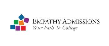 Empathy_Admissions.jpg