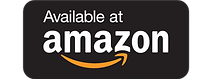 amazon_1024x1024.png.webp