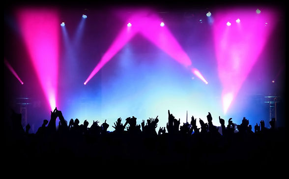 IS-stage-background.jpg