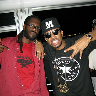 Producer Drumma Boy & Profit.jpg