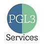 PGL3 logo 300.png