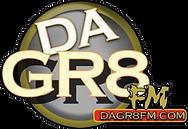 dagr8fm clear.png