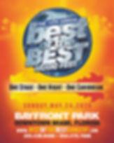 Best Of The Best Music Fest.JPG