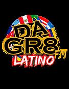 dagr8fm latino logo.png