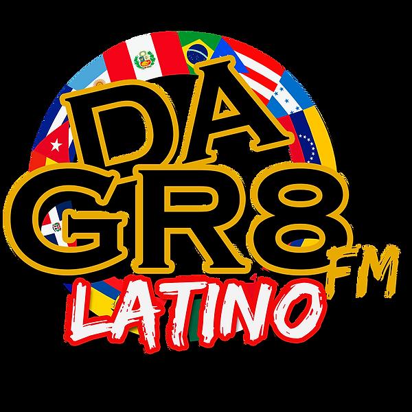 latino logo 1024x1024.png
