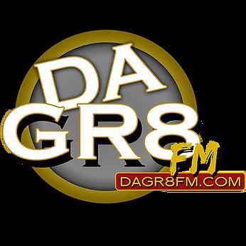 logo cirrus1.png